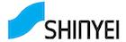 神栄テクノロジー株式会社