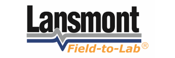 Lansmont Corporation-ロゴ