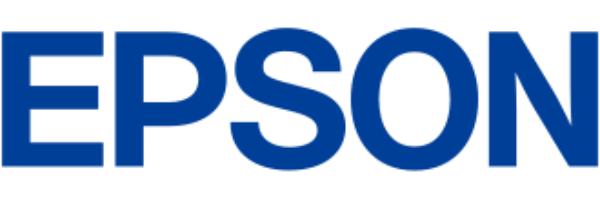 セイコーエプソン株式会社-ロゴ